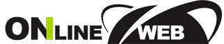 on-line-web