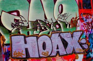 graffiti stop Plzen