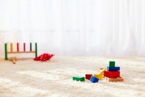 Čistý koberec do každé domácnosti