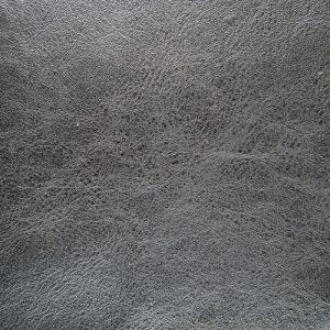 jak efektivně čistit koberec