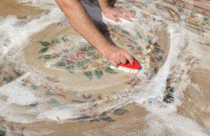 recenze jak vyčistit matrace