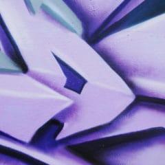 Pokud máte na domě graffiti, nepanikařte. Existuje způsob, jak se ho zbavit. Odstraňování Praha