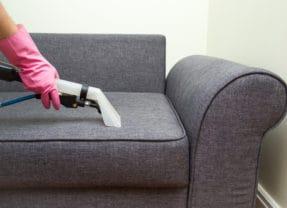 Akú metódu čistenia zvoliť, čistenie kobercov, sedačiek Nové Mesto nad Váhom
