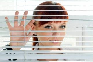 Pomoc od profesionálov. Umývanie okien aj vo výškach v Bratislave, Fasády, okná, výklady, umývanie, výškové čistenie, nano impregnácia, výškové práce