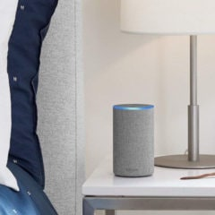 Amazon Echo Devices to Officially Support Apple Music Next Month