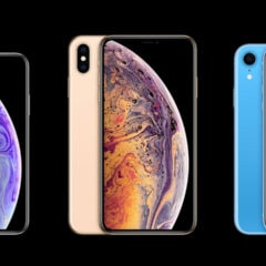 Apple to Launch Three New iPhones This Year, High-End Model to Get Triple-Lens Rear Camera [Report]