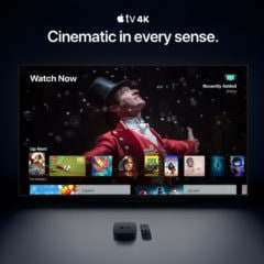 Apple Releases tvOS 12.1.2 for Apple TV [Download]