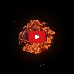 New Apple 'Full Circle' Video Shot Using 32 iPhone XRs Mounted on a Bullet Time Rig [Watch]