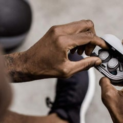 Jaybird Releases New RUN XT True Wireless Sport Headphones