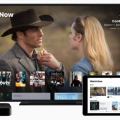 Apple to Unveil Video Service in March But It Won't Launch Until Summer or Fall [Report]