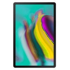 Samsung Announces New Galaxy Tab S5e [Video]