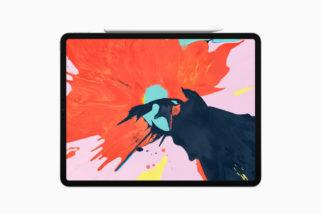 iPad May Gain USB Mouse Support as Accessibility Feature