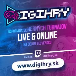 online turnaje