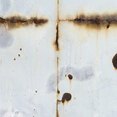 Díky protiplísňovému nátěru bude vaše fasáda opět čistá a bez bakterií