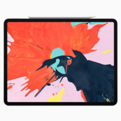 New iPad Pros On Sale for Up to $249 Off [Deal]