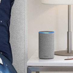 Amazon Echo On Sale for $49.99 [Deal]