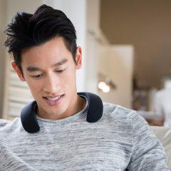 Bose SoundwearWireless Wearable Speaker On Sale for 50% Off [Deal]