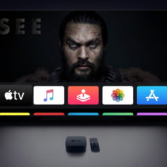 Apple Seeds tvOS 13.3 Beta 3 to Developers [Download]