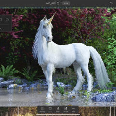 Adobe Shares Timeline of New Features Coming to Photoshop for iPad