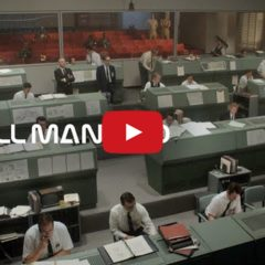 Apple Posts New Featurettes for 'SEE' and 'For All Mankind' [Video]