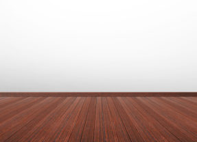 Hledáte správnou metodu k čištění podlahy? U strojové metody vaše hledání skončí
