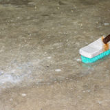 Hledáte něco účinného na vyčištění podlahy?