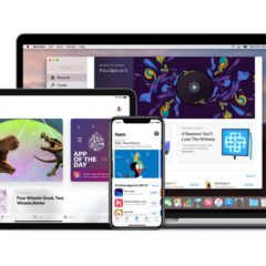 Apple Announces App Store Price and Tax Changes for Several Countries