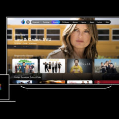 NBCUniversal Announces Peacock Streaming Service Launch Date, Free and Paid Tiers