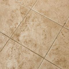 Fixace čistoty povrchu podlah hydrofobní impregnací