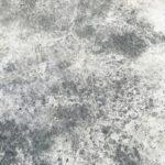 chemické čištění fasády