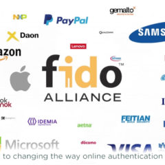 Apple Joins FIDO Alliance as Board Member