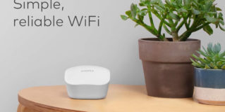 Eero Mesh Wi-Fi Routers On Sale for 20% Off [Deal]