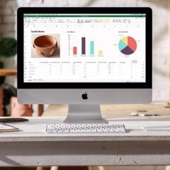 Apple 27-inch 5K iMac On Sale for $200 Off [Deal]