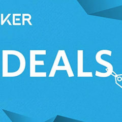 Anker Chargers, Power Banks, Accessories On Sale for Up to 50% Off [Deal]