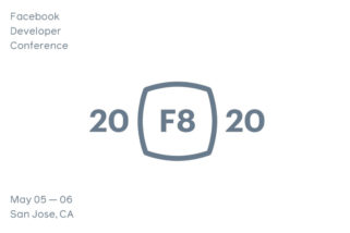 Facebook Cancels F8 Developers Conference Due to Coronavirus, Will Apple Cancel WWDC?