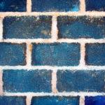 jak se zbavit vlhkosti zdí