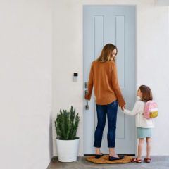Ring Unveils New 'Video Doorbell 3' and 'Video Doorbell 3 Plus' With Pre-Roll Recording