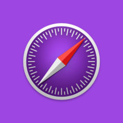 Apple Releases Safari Technology Preview 104 [Download]