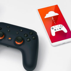 Get the Google Stadia Pro Gaming Service Free for Two Months