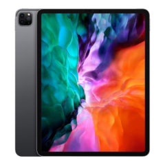 Global Tablet Shipments Expected to Surge 45% in Q2 [Report]