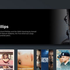 Plex Adds Thousands of Free Movies and TV Shows From Crackle