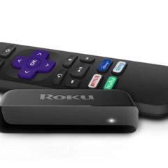 Roku Premiere 4K/HDR Streaming Media Player On Sale for $29 [Deal]