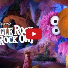 Apple Acquires Exclusive Streaming Rights to Fraggle Rock, Strikes Deal for Reboot