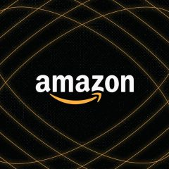 Amazon Hardware Event Set for September 24th
