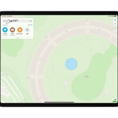 Craig Federighi on How Apple Taught iPadOS to Read Handwriting