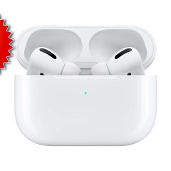 AirPods Pro On Sale for $194 [Deal]