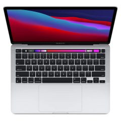 Apple M1 MacBook Pro On Sale for $60 Off [Deal]