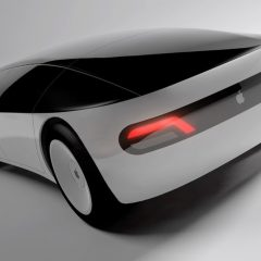 Apple and Hyundai Set to Sign Deal on Production of Apple Car By March [Report]