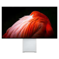 Apple Plans First Major Redesign to iMac Since 2012 [Report]