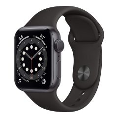 Apple Watch Series 6 On Sale for $60 Off [Deal]
